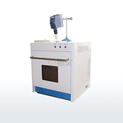 微波合成/萃取仪