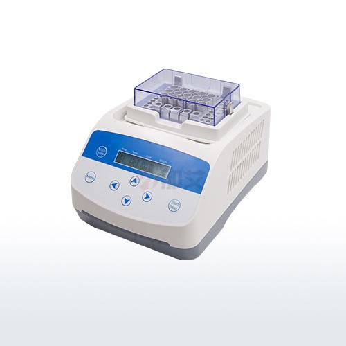 干式恒温器(制冷型)