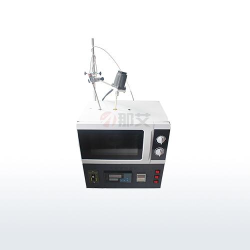 实验室微波炉
