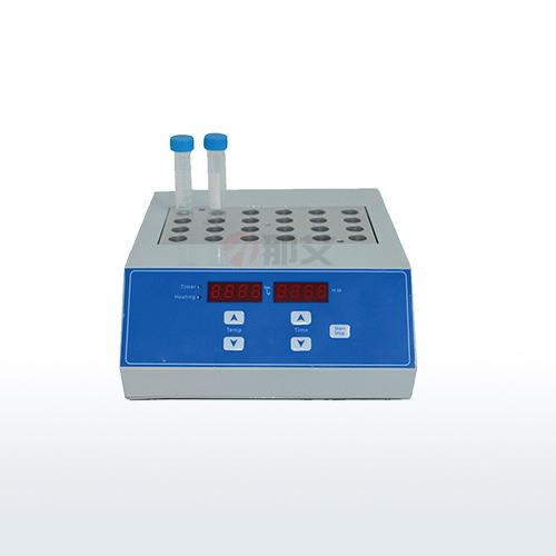 干式恒温器-24孔
