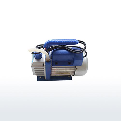 双级旋片式真空泵NAI-RS-1