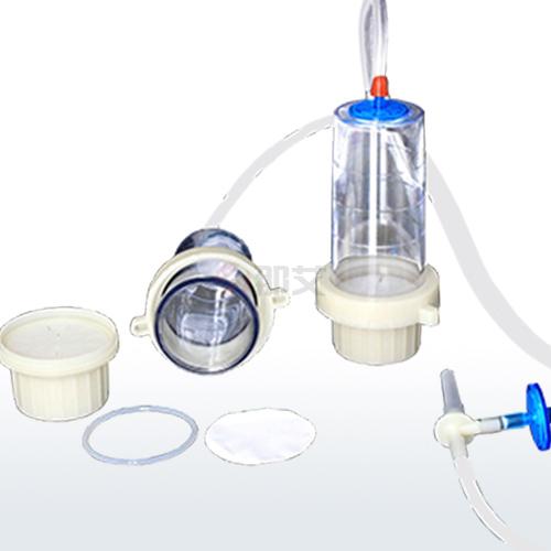 微生物限度过滤培养器(配合集菌仪使用)